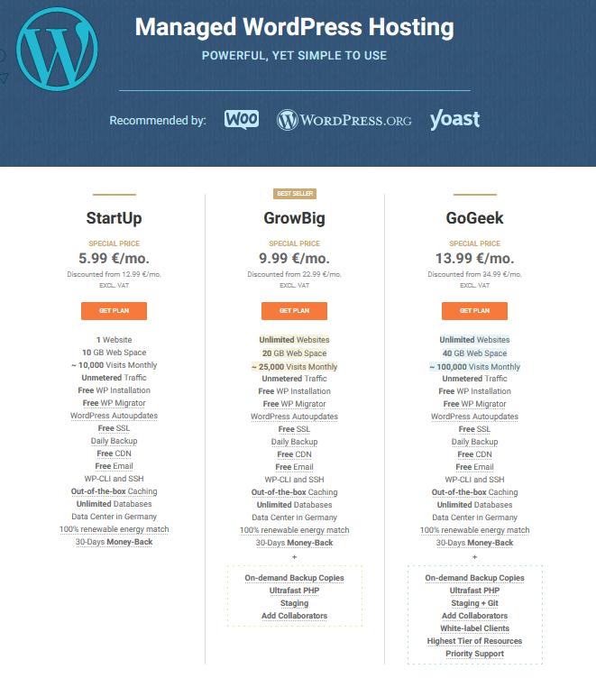 Siteground-Wordpress-Hosting