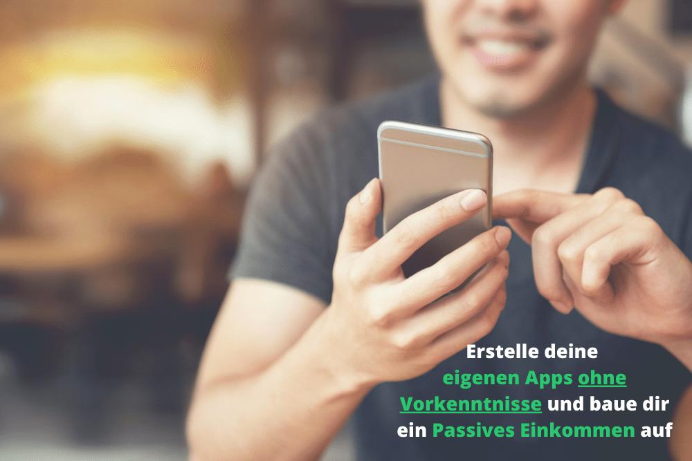 Arbeiten-von-zuhause-aus-mit-der-eigenen-app