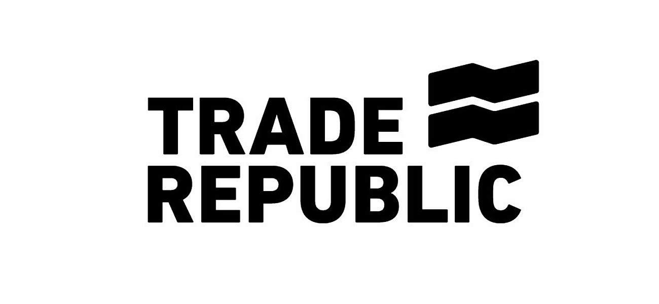 Traderepublic