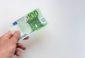 100 Euro investieren - 10 sinnvolle Möglichkeiten