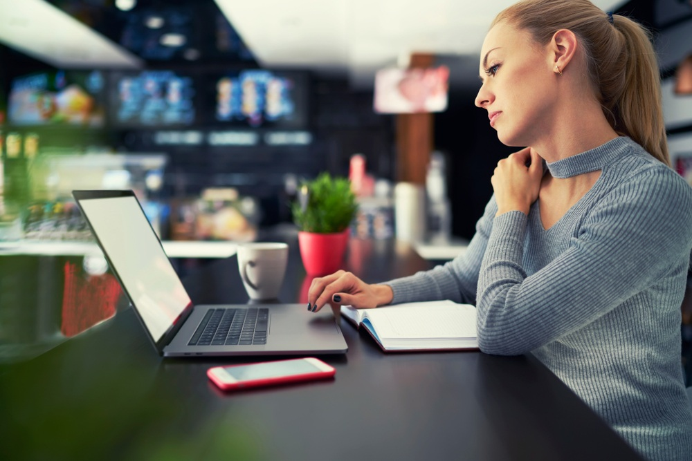 100-euro-investieren-in-einen-online-kurs