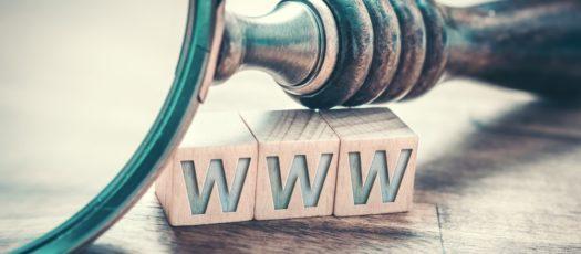 Webhosting Vergleich - Die 5 Besten Anbieter 2021