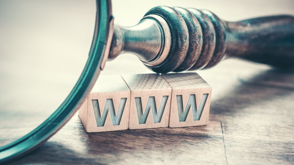 Webhosting Vergleich – Die 5 Besten Anbieter 2021