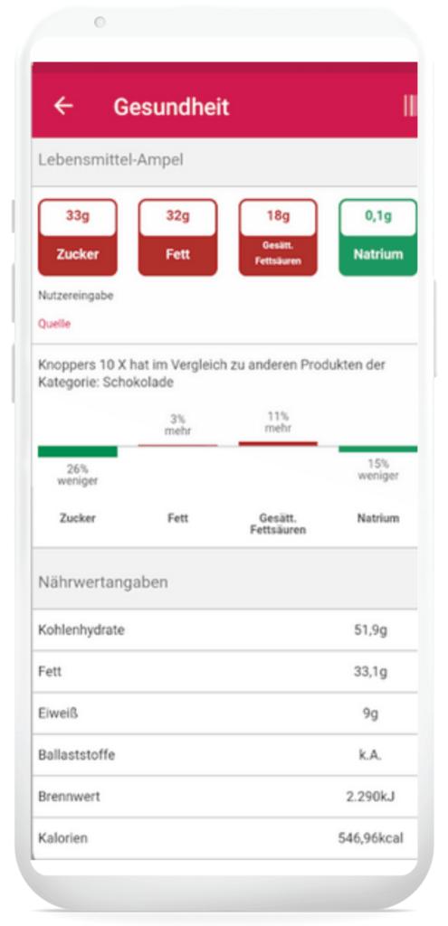 Geld-Spar-Apps-Barcoo