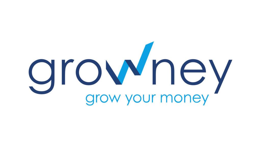 Growney-Logo