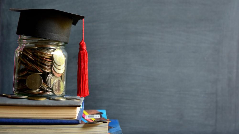 9 Wege dir ein Passives einkommen als Student aufzubauen