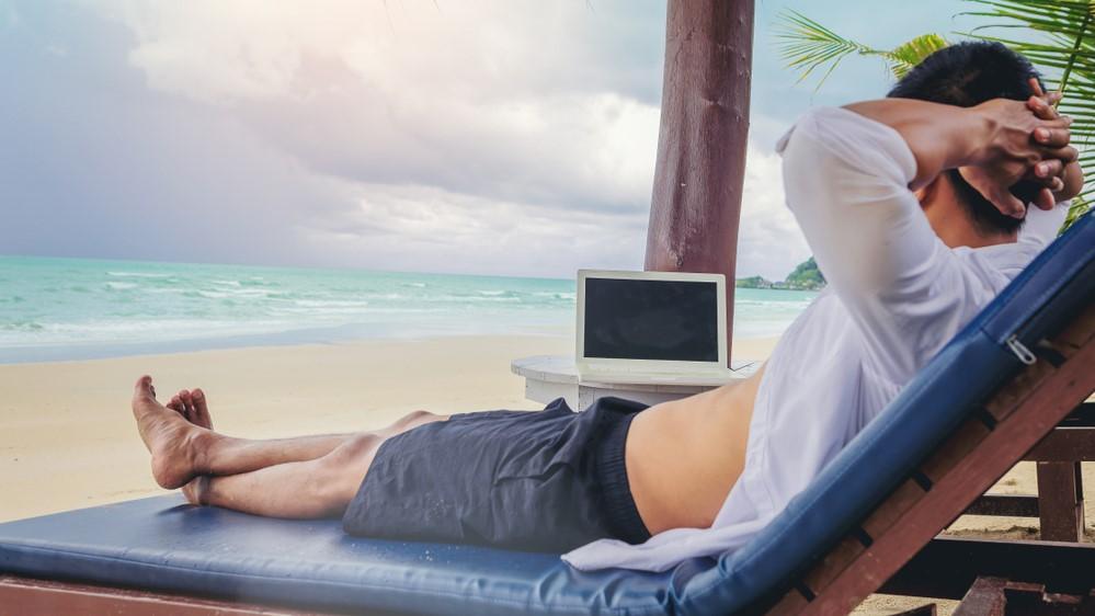 17 Tipps für mehr Finanzielle Freiheit
