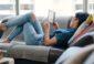 Ebook schreiben und verkaufen - So gehst du am besten vor