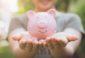 14 Geld Spar Apps um deine Finanziellen Ziele zu erreichen
