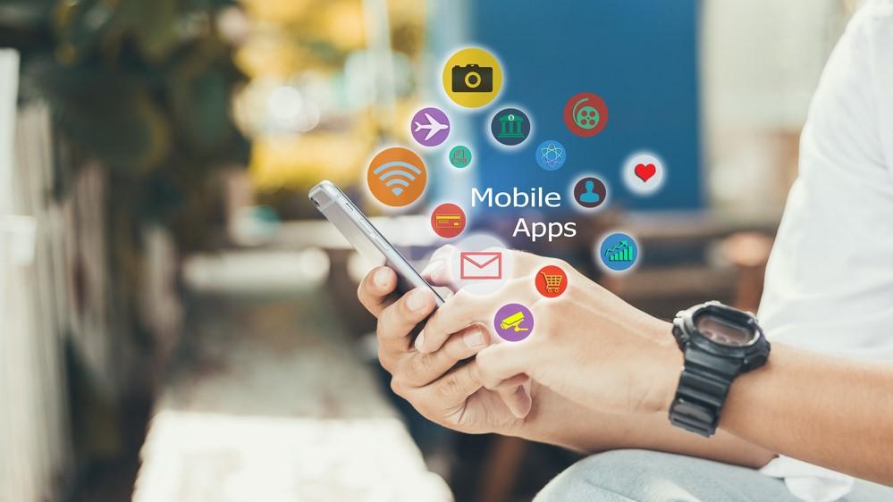 Wie gut ist Appyourself und welche Art von Apps kann man erstellen?