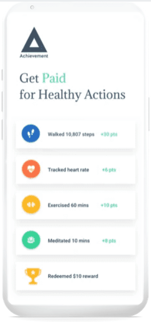 Achievement-rewards-for-health
