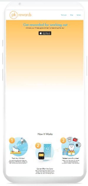 mobile-datenerfassung-PKrewards