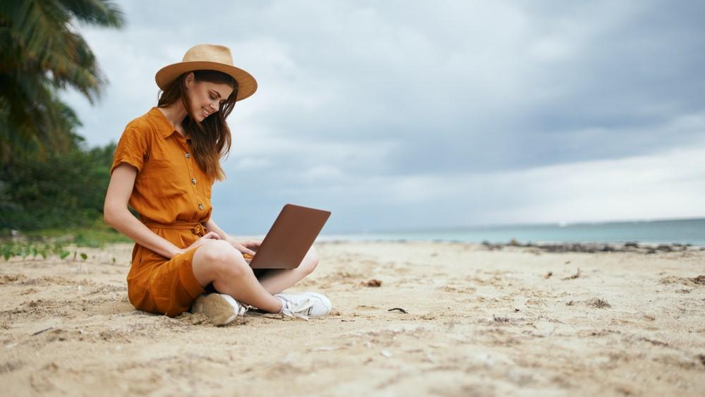 14 Online Business Ideen für Anfänger