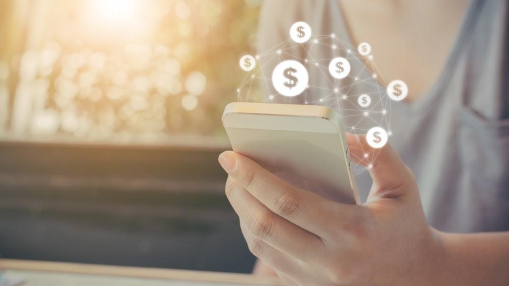 9 Apps die dich für die mobile Datenerfassung bezahlen