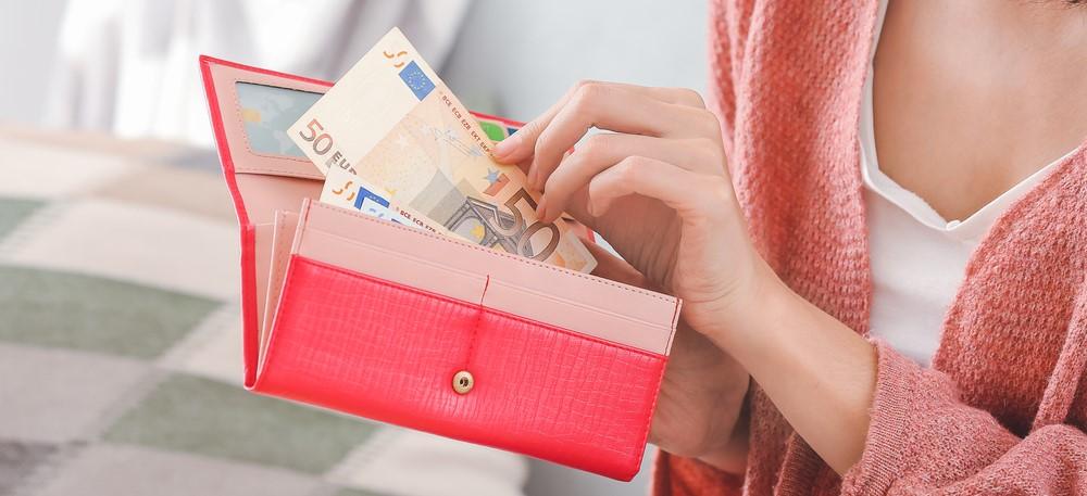schnell-geld-verdienen-ohne-risiko