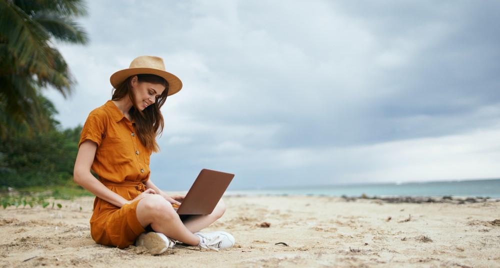 14-online-business-ideen-fuer-anfaenger