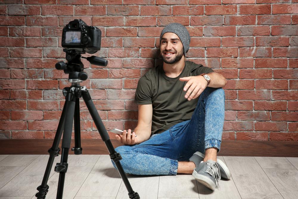 Wege, um als Content-Creator Geld mit TikTok zu verdienen