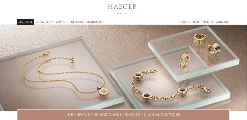 Juwelier-Haeger