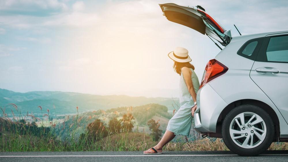 Mit Autowerbung Geld verdienen: Die 4 Besten Seiten