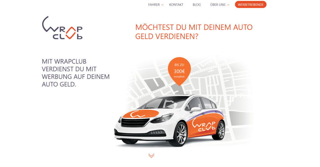 Autowerbung-wrapclub