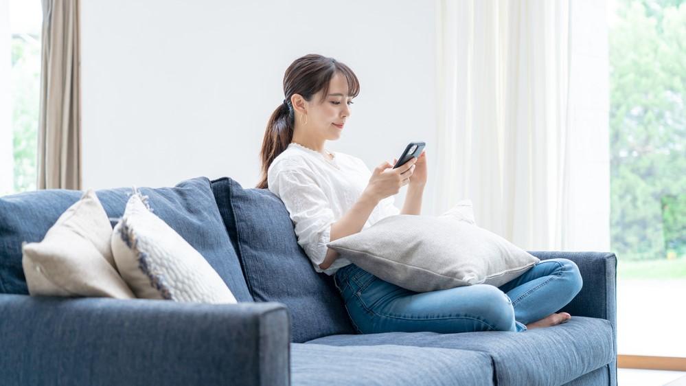 Housesitting: Die Besten Seiten + Alles was Du wissen solltest